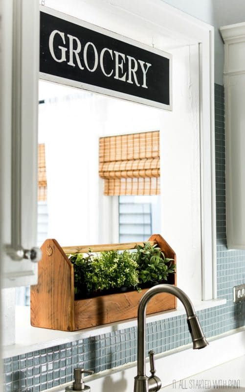 Giddy Upcycled Diy Home Decor Projects Inspiration