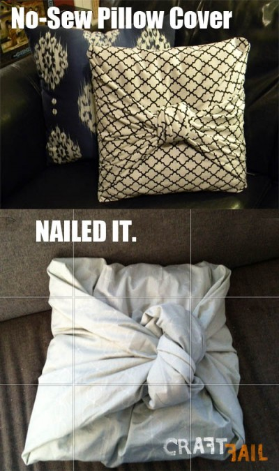 NO-SEW-Pillow-cover-nailed-it-400x675