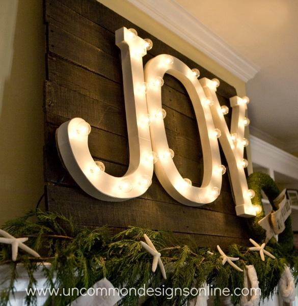 joy-cropped