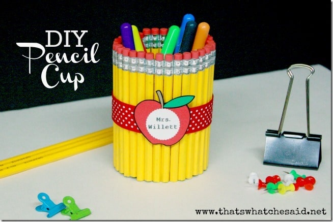DIY-Pencil-Cup-Teachers-Gift_thumb