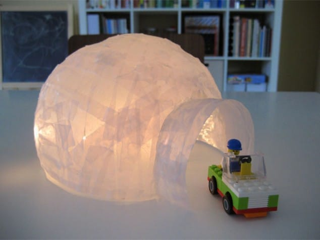 DIY-igloo-kid-craft-634x475