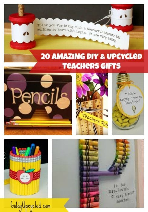 giddyupcycled-20teachersgifts
