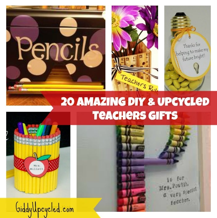 giddyupcycled-teachergiftssmall