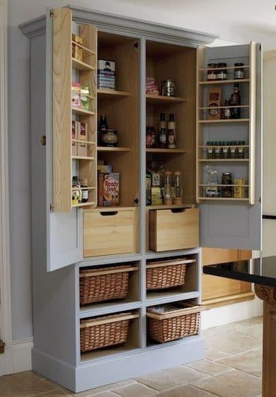 free-standing-pantry