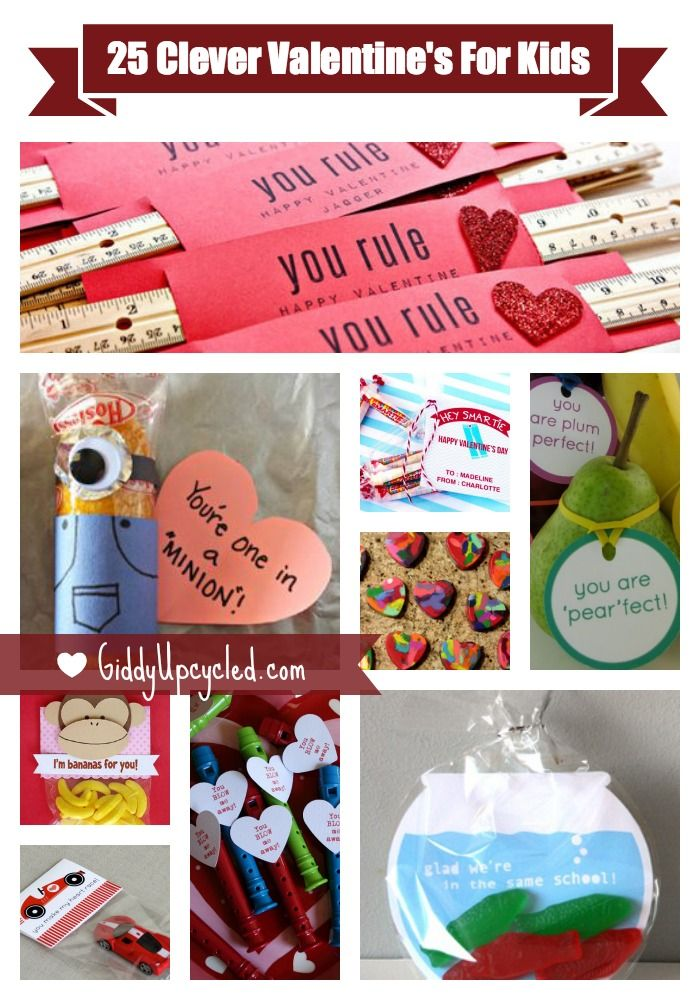 giddyupcycled-25valentines-kids