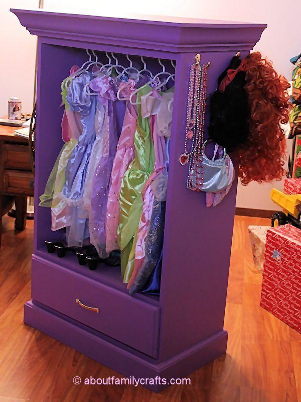 giddyupcycled-dressuparmoire