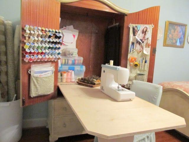 giddyupcycled-sewing-ironingstation