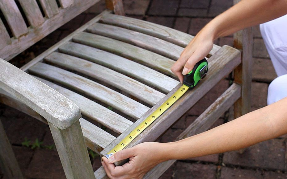 seat-measure