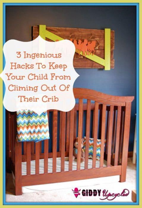 giddyupcycled-cribhacks