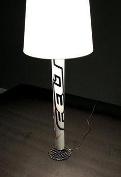 giddyupcycled-bikelamp