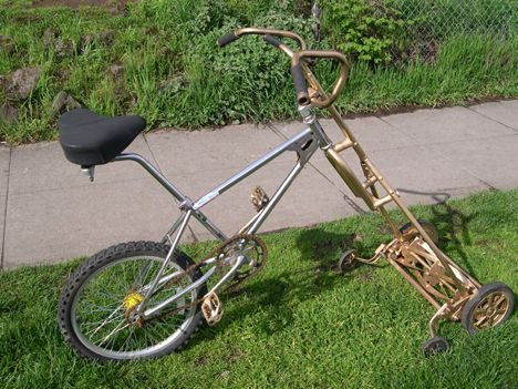 giddyupcycled-bikelawnmower