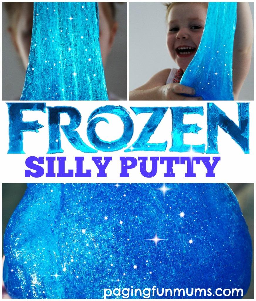 giddyupcycled-frozensillyputty