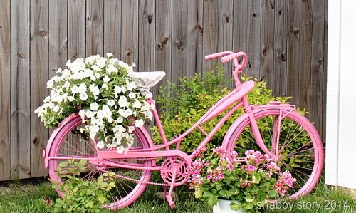 giddyupcycled-gardenbicycle