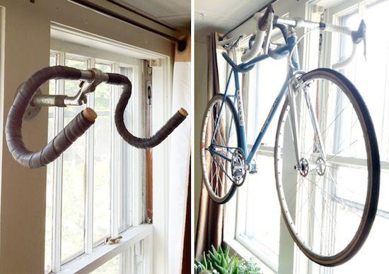 giddyupcycled-handlebarholder