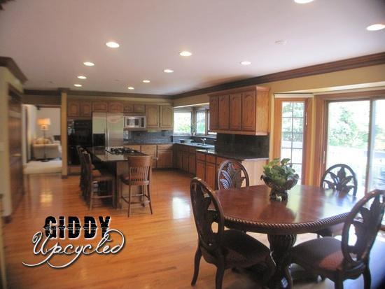 giddyupcycled-kitchen-before2