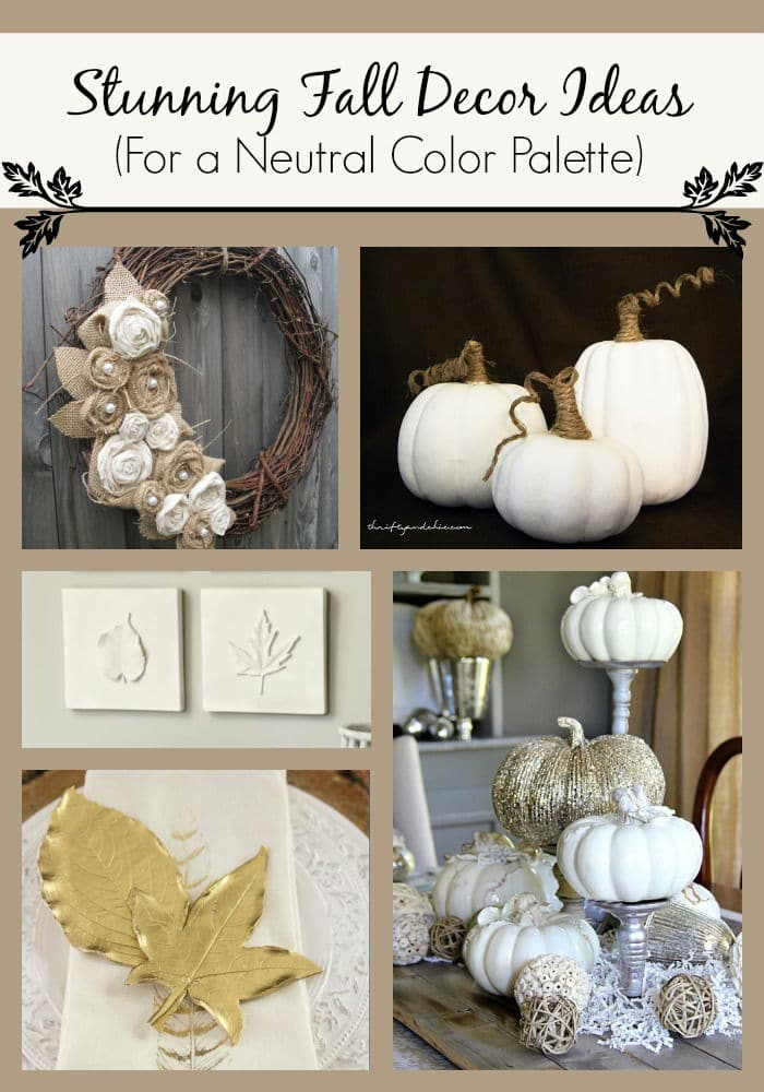 http://www.giddyupcycled.com/wp-content/uploads/2014/08/Giddyupcycled-neutral-fall-decor.jpg