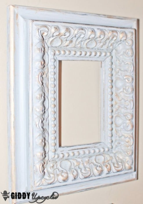 distressed-vintage-frames-giddyupcycled-18