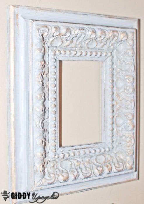 distressed-vintage-frames-giddyupcycled-18