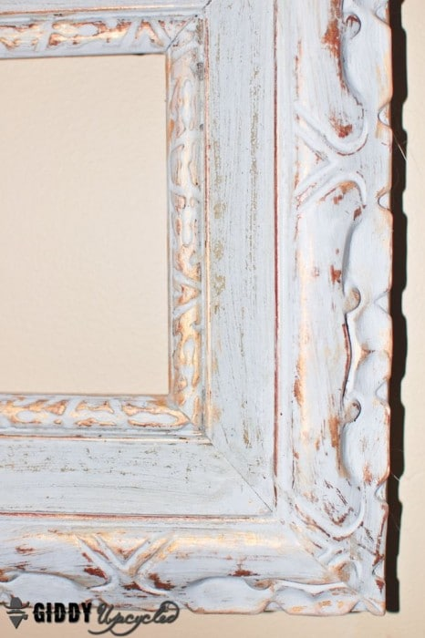 distressed-vintage-frames-giddyupcycled-19