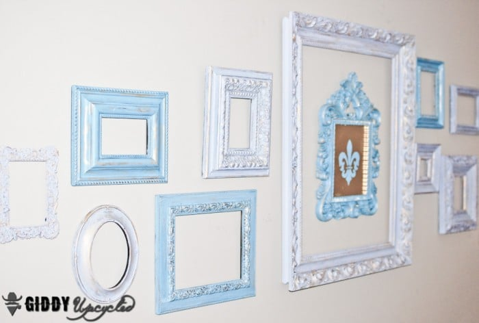 distressed-vintage-frames-giddyupcycled-20