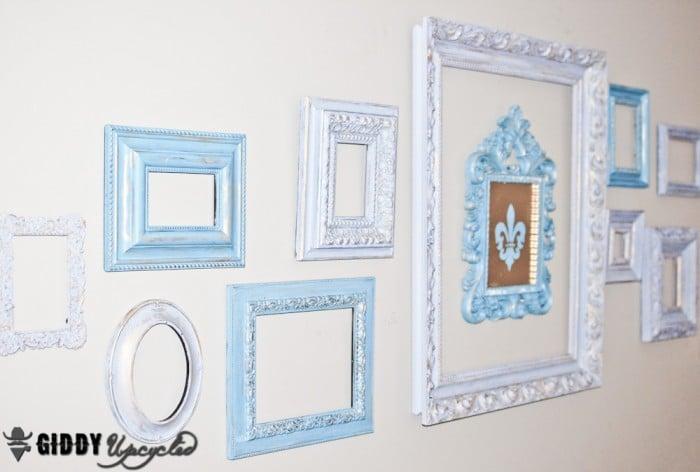 distressed-vintage-frames-giddyupcycled-20