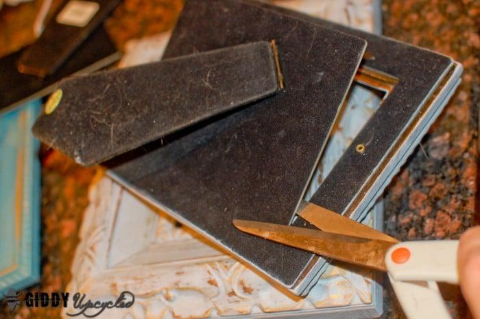 distressed-vintage-frames-giddyupcycled-32