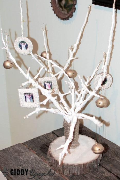 jewelry-ornament-tree-15