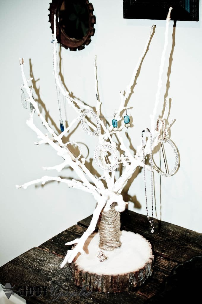 jewelry-ornament-tree-24