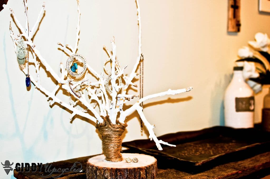 jewelry-ornament-tree-28