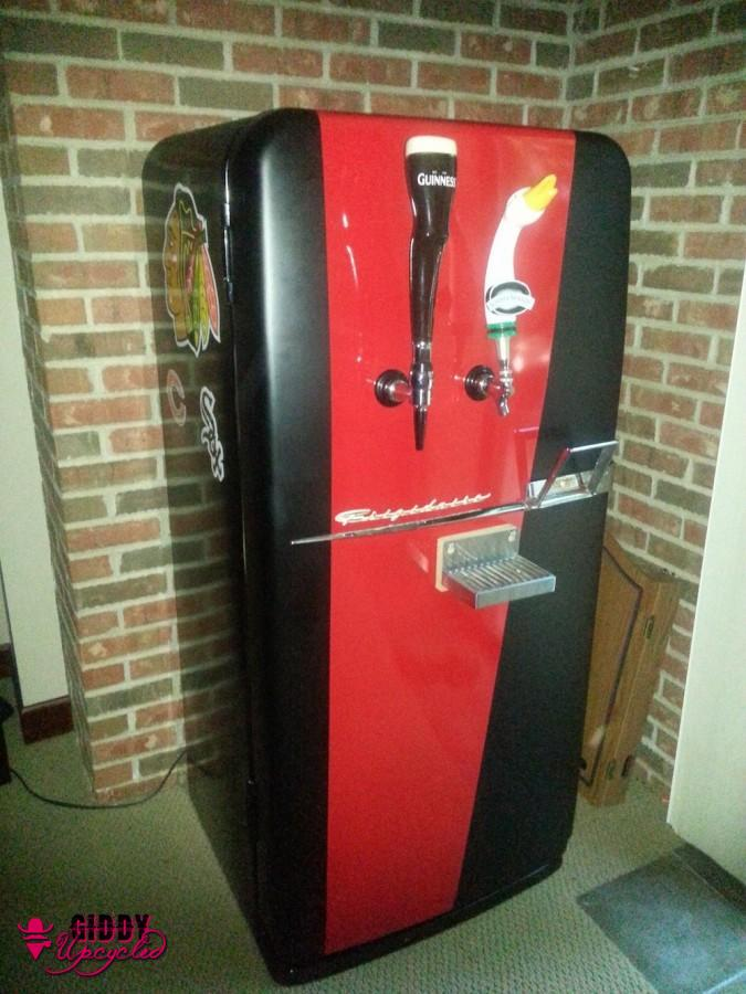 kegerator-after-small