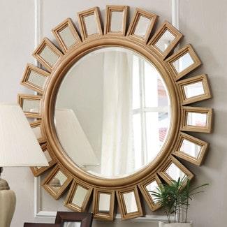 Wildon-Home-®-Wall-Mirror