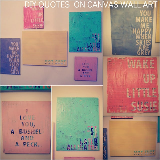 canvascollage1