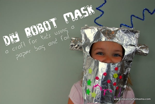 1-robot-mask-diy-crafts-for-kids-075