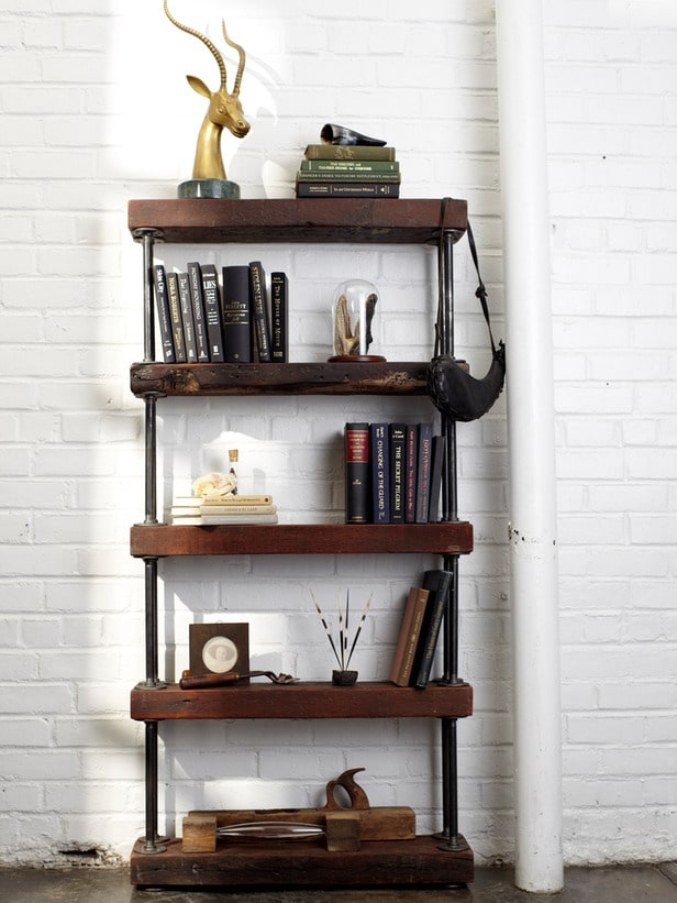 DanMade_Bookshelf-Beauty-1_s3x4_lg