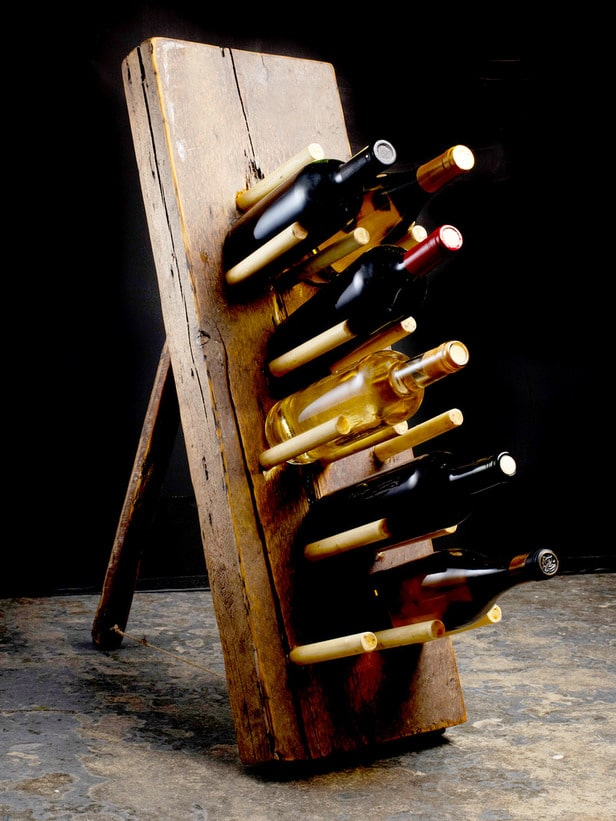 DanMade_Wine-Rack-Beauty_s3x4_lg