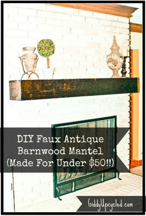 giddyupcycled-barnwoodmantel-veneer