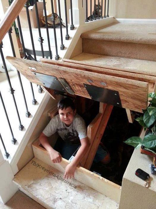 secret-storage-under-stairs