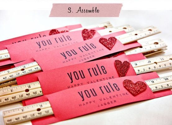 You-Rule-Valentines