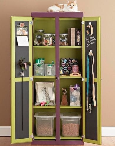 giddyupcycled-Pet-Armoire