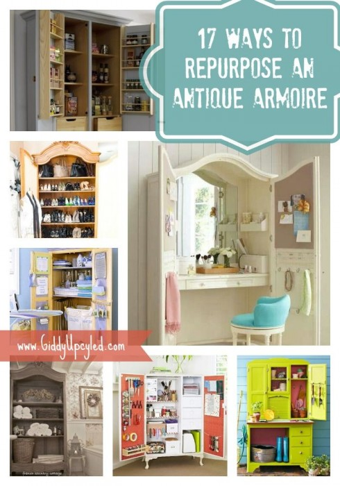 giddyupcycled-repurposearmoire