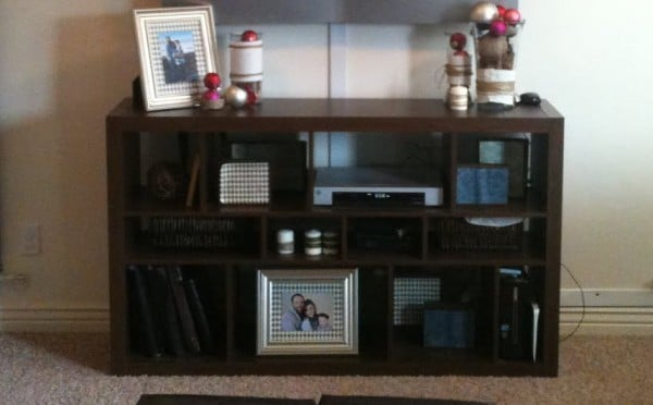 pottery-barn-ikea-hack-before