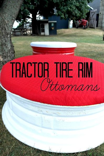 tractor-tire-ottomans