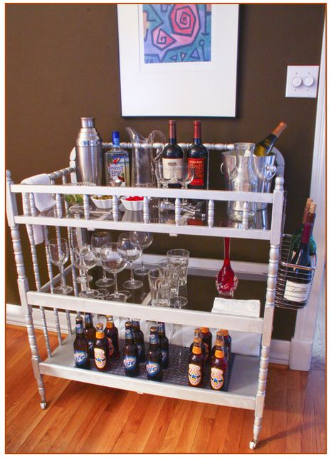 giddyupcycled--changing-table-barcart