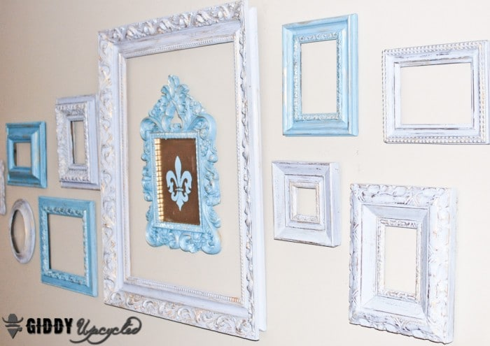 distressed-vintage-frames-giddyupcycled-14