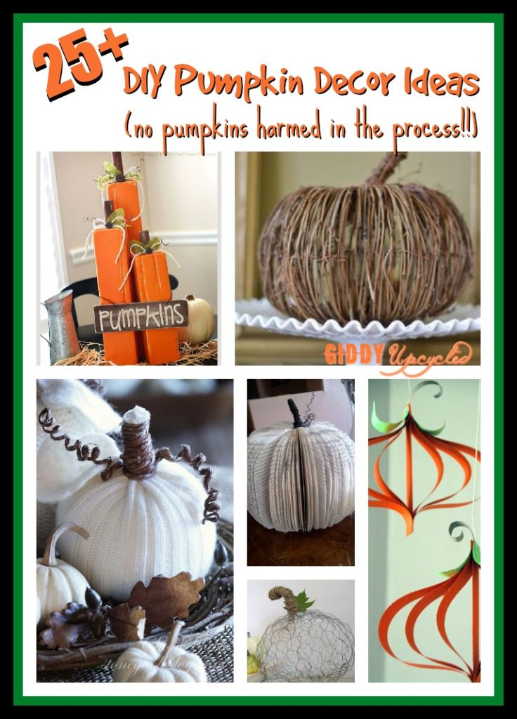diy-pumpkin-decor-ideas-giddyupcycled