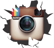 mini-instagram