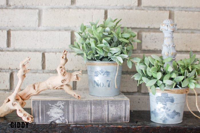 whitewashed-painted-ikea-planters-giddyupcycled-14
