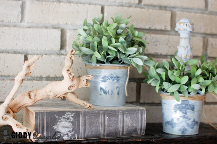 whitewashed-painted-ikea-planters-giddyupcycled-15