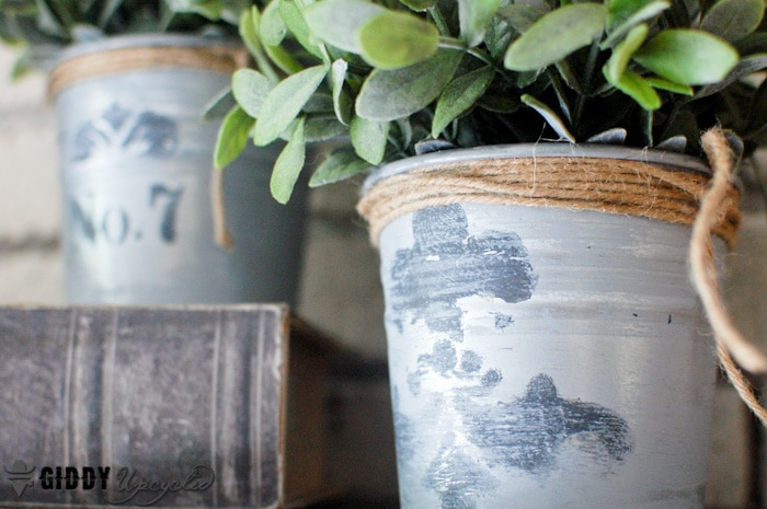 whitewashed-painted-ikea-planters-giddyupcycled-18