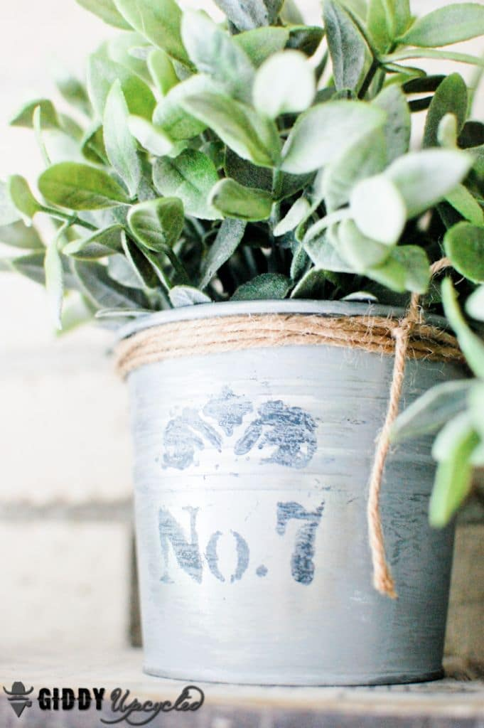 whitewashed-painted-ikea-planters-giddyupcycled-19